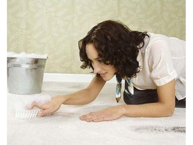 cleaning_carpet_by_hand_full-640x480