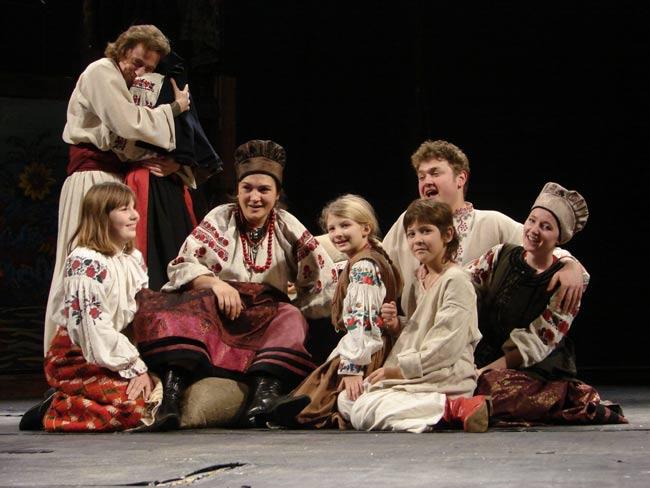 teatr_family3