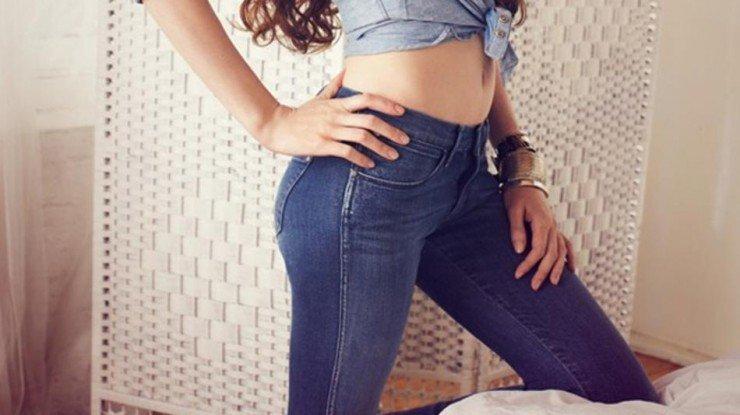 1384291458_wrangler-jeans-740x415