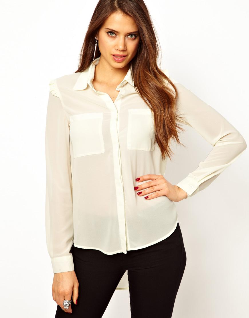 4)рубашка1