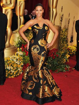 8)платье1