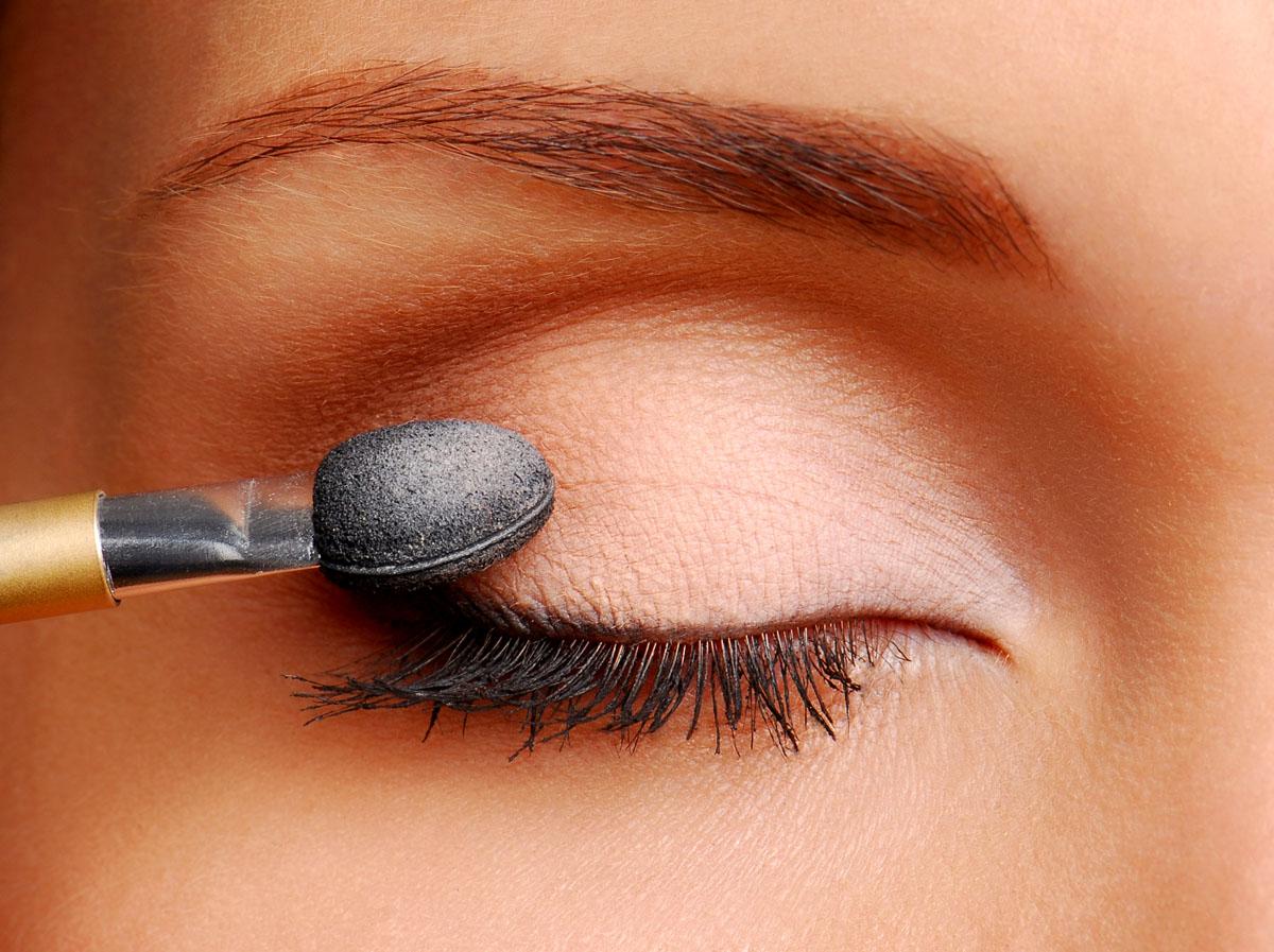 Легкий макияж: 30 фото и пошаговая инструкция